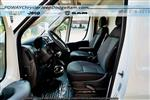 2018 ProMaster 2500 High Roof FWD,  Sortimo Shelf Staxx Upfitted Cargo Van #C15545 - photo 27