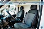 2018 ProMaster 2500 High Roof FWD,  Sortimo Shelf Staxx Upfitted Cargo Van #C15545 - photo 28