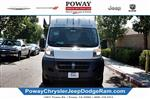2018 ProMaster 2500 High Roof FWD,  Sortimo Shelf Staxx Upfitted Cargo Van #C15545 - photo 5
