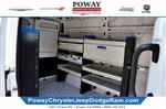 2018 ProMaster 2500 High Roof FWD,  Sortimo Shelf Staxx Upfitted Cargo Van #C15545 - photo 19