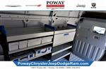 2018 ProMaster 2500 High Roof FWD,  Sortimo Shelf Staxx Upfitted Cargo Van #C15545 - photo 22