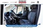 2018 ProMaster 2500 High Roof FWD,  Sortimo Shelf Staxx Upfitted Cargo Van #C15545 - photo 26