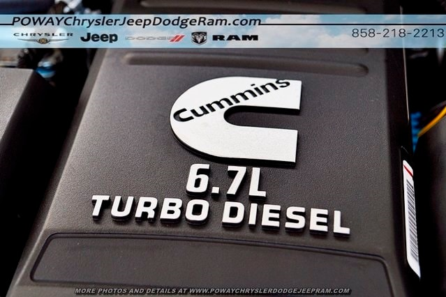 2018 Ram 3500 Regular Cab DRW 4x2,  Cab Chassis #C15573 - photo 37