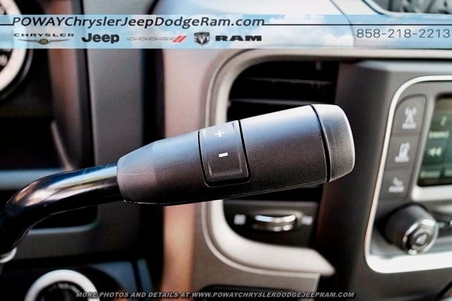 2018 Ram 3500 Regular Cab DRW 4x2,  Cab Chassis #C15573 - photo 33