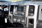 2018 Ram 5500 Regular Cab DRW 4x2,  Harbor ComboMaster Combo Body #C15743 - photo 11