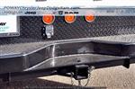2018 Ram 5500 Regular Cab DRW 4x2,  Harbor ComboMaster Combo Body #C15743 - photo 20