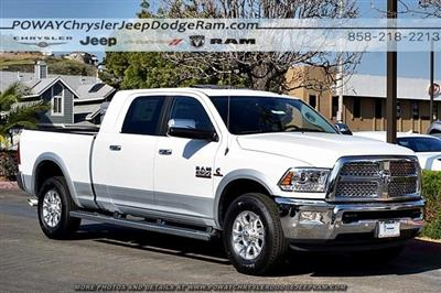 2018 Ram 2500 Mega Cab 4x2,  Pickup #C16079 - photo 6