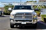 2018 Ram 2500 Mega Cab 4x2,  Pickup #C16079 - photo 5