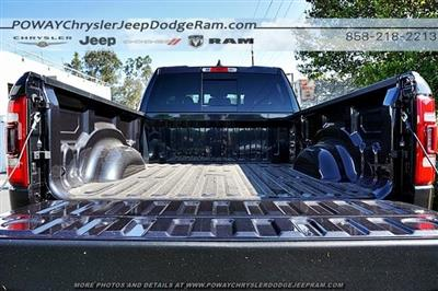 2019 Ram 1500 Quad Cab 4x2, Pickup #C16265 - photo 18