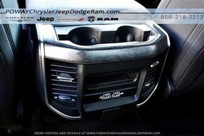 2019 Ram 1500 Quad Cab 4x2, Pickup #C16265 - photo 24