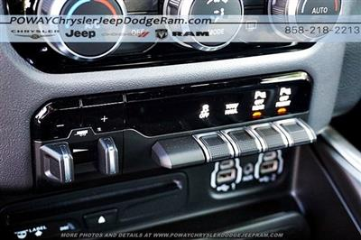2019 Ram 1500 Quad Cab 4x2, Pickup #C16265 - photo 39