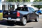 2019 Ram 1500 Quad Cab 4x2, Pickup #C16265 - photo 2