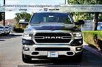 2019 Ram 1500 Quad Cab 4x2, Pickup #C16265 - photo 5