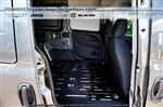 2018 ProMaster City FWD,  Empty Cargo Van #C16291 - photo 15