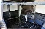 2018 ProMaster City FWD,  Empty Cargo Van #C16291 - photo 17