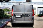 2018 ProMaster City FWD,  Empty Cargo Van #C16291 - photo 19