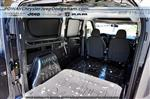 2018 ProMaster City FWD,  Empty Cargo Van #C16291 - photo 21