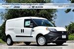 2018 ProMaster City FWD,  Empty Cargo Van #C16297 - photo 1