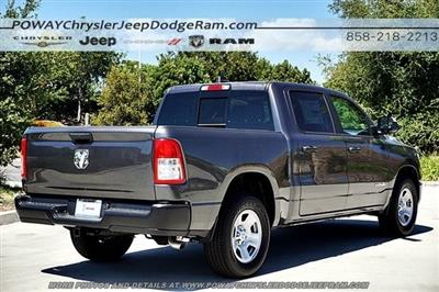 2019 Ram 1500 Crew Cab 4x2,  Pickup #C16306 - photo 2
