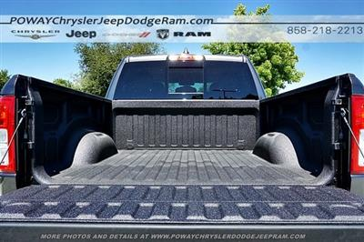 2019 Ram 1500 Crew Cab 4x2,  Pickup #C16306 - photo 16