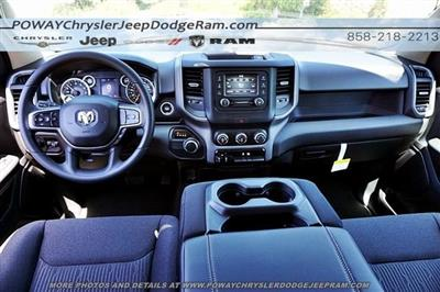 2019 Ram 1500 Crew Cab 4x2,  Pickup #C16306 - photo 20