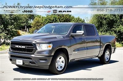 2019 Ram 1500 Crew Cab 4x2,  Pickup #C16306 - photo 9