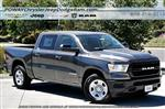 2019 Ram 1500 Crew Cab 4x2,  Pickup #C16306 - photo 3