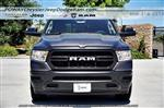 2019 Ram 1500 Crew Cab 4x2,  Pickup #C16306 - photo 8