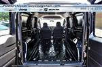 2018 ProMaster City FWD,  Empty Cargo Van #C16307 - photo 1