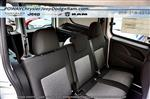 2018 ProMaster City FWD,  Empty Cargo Van #C16320 - photo 18