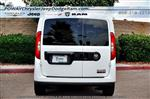 2018 ProMaster City FWD,  Empty Cargo Van #C16320 - photo 10