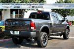 2018 Ram 2500 Crew Cab 4x4,  Pickup #C16388 - photo 1