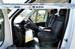 2018 ProMaster 3500 Standard Roof FWD, Cab Chassis #C16392 - photo 16