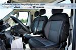 2018 ProMaster 3500 Standard Roof FWD, Cab Chassis #C16392 - photo 17