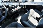 2018 ProMaster 3500 Standard Roof FWD, Cab Chassis #C16392 - photo 22