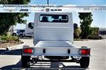 2018 ProMaster 3500 Standard Roof FWD, Cab Chassis #C16392 - photo 8