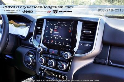 2019 Ram 1500 Quad Cab 4x2,  Pickup #C16406 - photo 13