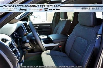 2019 Ram 1500 Quad Cab 4x2,  Pickup #C16406 - photo 18