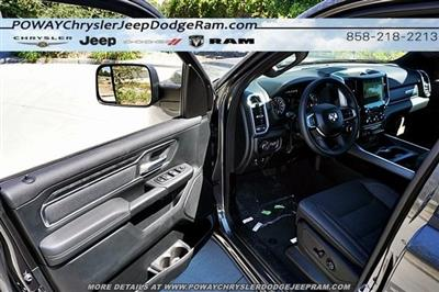 2019 Ram 1500 Quad Cab 4x2,  Pickup #C16406 - photo 41