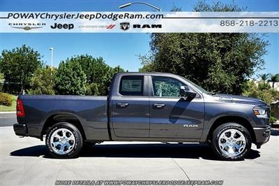 2019 Ram 1500 Quad Cab 4x2,  Pickup #C16406 - photo 5