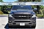 2019 Ram 1500 Quad Cab 4x2,  Pickup #C16406 - photo 9
