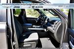 2019 Ram 1500 Quad Cab 4x2,  Pickup #C16406 - photo 15