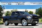 2019 Ram 1500 Quad Cab 4x2,  Pickup #C16406 - photo 1