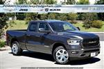 2019 Ram 1500 Quad Cab 4x2,  Pickup #C16406 - photo 3