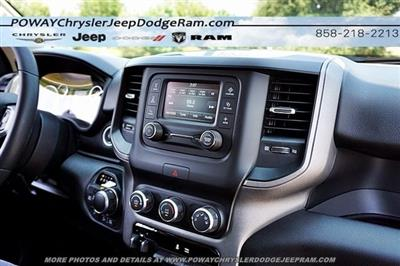 2019 Ram 1500 Quad Cab 4x4,  Pickup #C16408 - photo 14