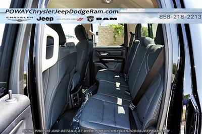 2019 Ram 1500 Quad Cab 4x4,  Pickup #C16408 - photo 21