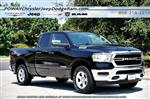 2019 Ram 1500 Quad Cab 4x4,  Pickup #C16408 - photo 7
