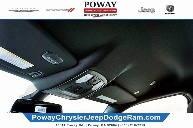 2019 Ram 1500 Quad Cab 4x2,  Pickup #C16414 - photo 26