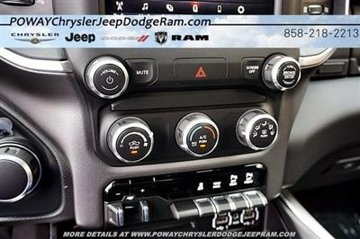 2019 Ram 1500 Quad Cab 4x2,  Pickup #C16414 - photo 33