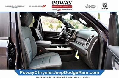 2019 Ram 1500 Quad Cab 4x2,  Pickup #C16414 - photo 14